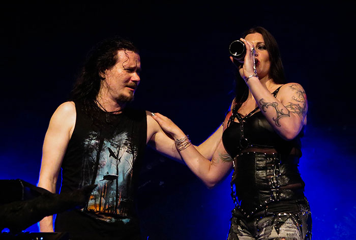 Nightwish5